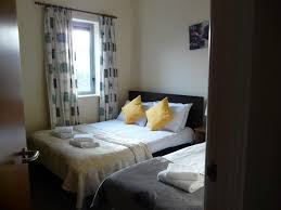 the courtyard apartments carrick on shannon ireland booking com