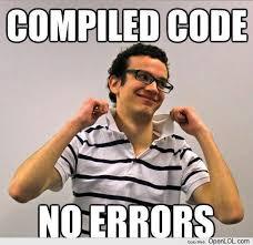 Computer Programmer Meme - computer programming code meme programming best of the funny meme