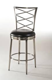 bar stools iron swivel bar stools photos hinkley wood and iron