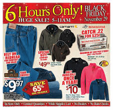 gander mountain 2017 black friday ad black friday 2013 ads posted from jcpenney gander mountain