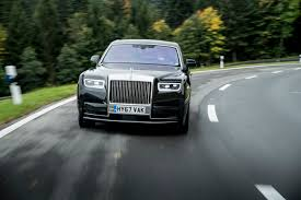 roll royce fantom media drives rolls royce