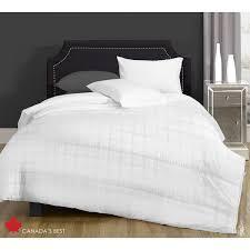 home design alternative comforter bedroom alwyn home canadas best lightweight alternative