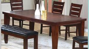 Dining Table Rooms To Go by The Affordable Dining Room Furniture Rooms To Go For Rooms To Go
