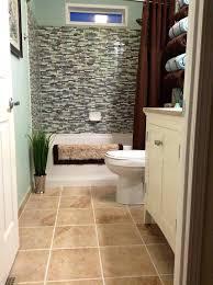 remodeling a small bathroom ideas pictures design my bathroom remodel alexbeckfan