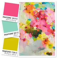 Pink Color Scheme Best 25 Gold Color Palettes Ideas On Pinterest Spa Inspired