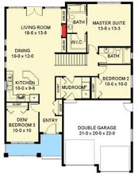 650 Square Feet Floor Plan House Plans 1200 To 1400 Square Feet Bedroom 650 Sq Ft 1 Bed