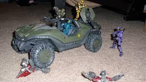 lego halo warthog toy review halo reach warthog vehicle dabid u0027s blog