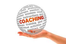 Coaching Coaching U2013 Mikejentes Com