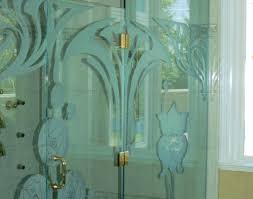 shower infatuate endearing steam shower enclosures glasgow