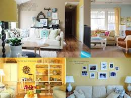 gallery of home decor virtual room painter for interior design