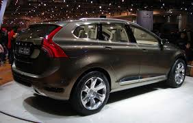 volvo truck pictures free xc60