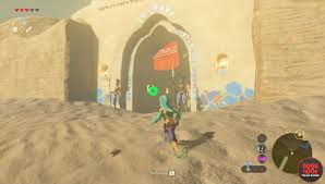 zelda breath of wild archives page 5 of 7 gosunoob com video