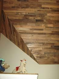 antique wood wall reclaimed wood ceilings walls whole log lumber