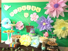 part 2 of 2 diy fairy garden themed party by stuffjoycemakes