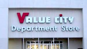 black friday value city furniture serta plush mattress discount mattresses irving texas