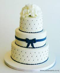 wedding cake auckland cool inspirational wedding cakes auckland nz my wedding site