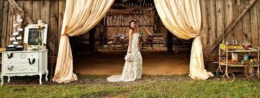 rustic wedding photographers adelaide rustic wedding photographer