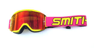 smith motocross goggles smith squad mtb goggles dirt