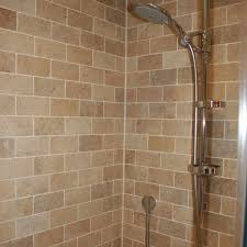 bathroom ceramic tile designs best 25 shower tile patterns ideas on subway tile