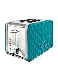 retro home decor and accessories kitchen accessories under 100