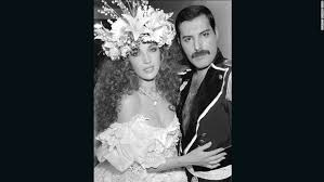 the private world of freddie mercury cnn style