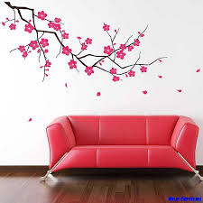 wall stickers design ideas android apps on play