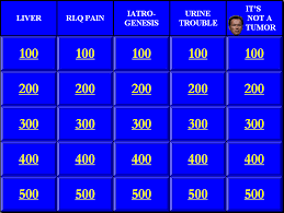 Jeopardy Template Powerpoint 2007 Aventium Me Jepordy Template