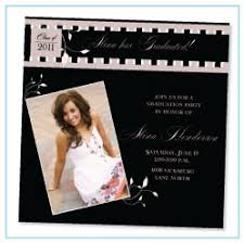 how to make graduation invitations make graduation invitations online looklovesend