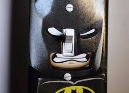 Batman Bedroom Sets Batman Bedroom Furniture Smith Design Create Batman Themed