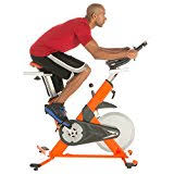 the best spin bike reviews u0026 indoor cycling bikes for 2017