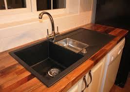 decorating brilliant blanco sinks for kitchen furniture ideas