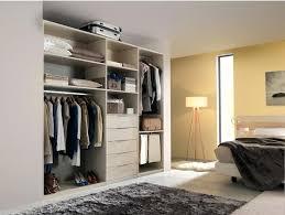 armoire moderne chambre dressing moderne chambre des parent markez info