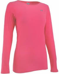 sun ls for psoriasis for sale amazing deal under armour women s sun sheer ls top