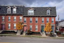 pittsburgh pa low income housing pittsburgh low income