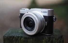 panasonic lumix gx800 gx850 review cameralabs