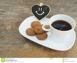 good morning or have a nice day concept stock photo image 69393954