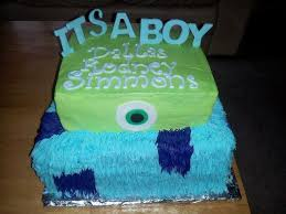 inc baby shower ideas 38 best monsters inc baby shower images on baby shower