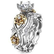 sapphire rings ebay images Beautiful ebay sapphire rings www alternative jpg