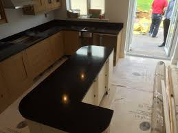 Lights For Kitchen Cabinets by Granite Countertop Pre Assembled Kitchen Cabinets In Sink