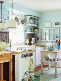 cottage kitchen furniture cottage kitchen tables foter