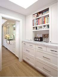 kitchens cabinet pulls houzz french cabinet pulls ikea kitchen