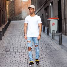 Fashion Trends 2017 by 5 Men U0027s Summer 2017 Fashion Trends My Favourites