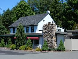 file schultheis carriage house east greenville pa 01 jpg