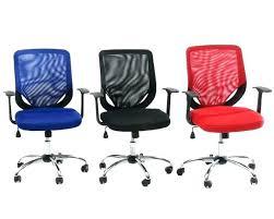 prix chaise de bureau prix chaise de bureau chaise de bureau prix prix chaise bureau