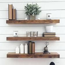 wall shelf ideas hanging wall shelving units floating shelves decorating within