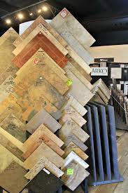 shop ceramic tile in columbia nad hattiesburg ms quality flooring
