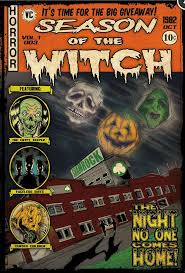 116 best halloween iii season of the witch images on pinterest