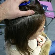 easilock hair extensions easilocks hair extensions hair extensions uk online