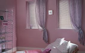 Vertical Blinds Canberra The Blind Shop Save On Aluminium Venetian Blinds In Canberra