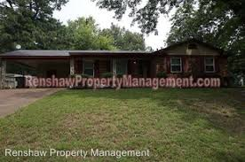 3 Bedroom Houses For Rent In Memphis Tn Cheap Memphis Homes For Rent From 300 Memphis Tn